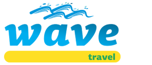 Wave Travel